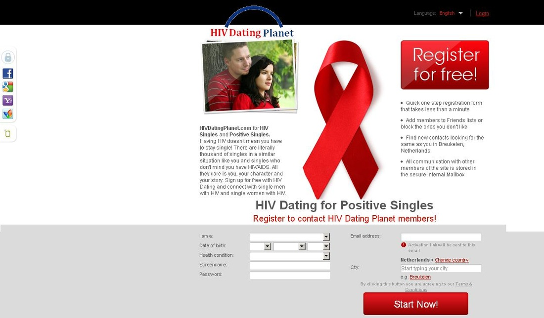 Makhox hiv dating site
